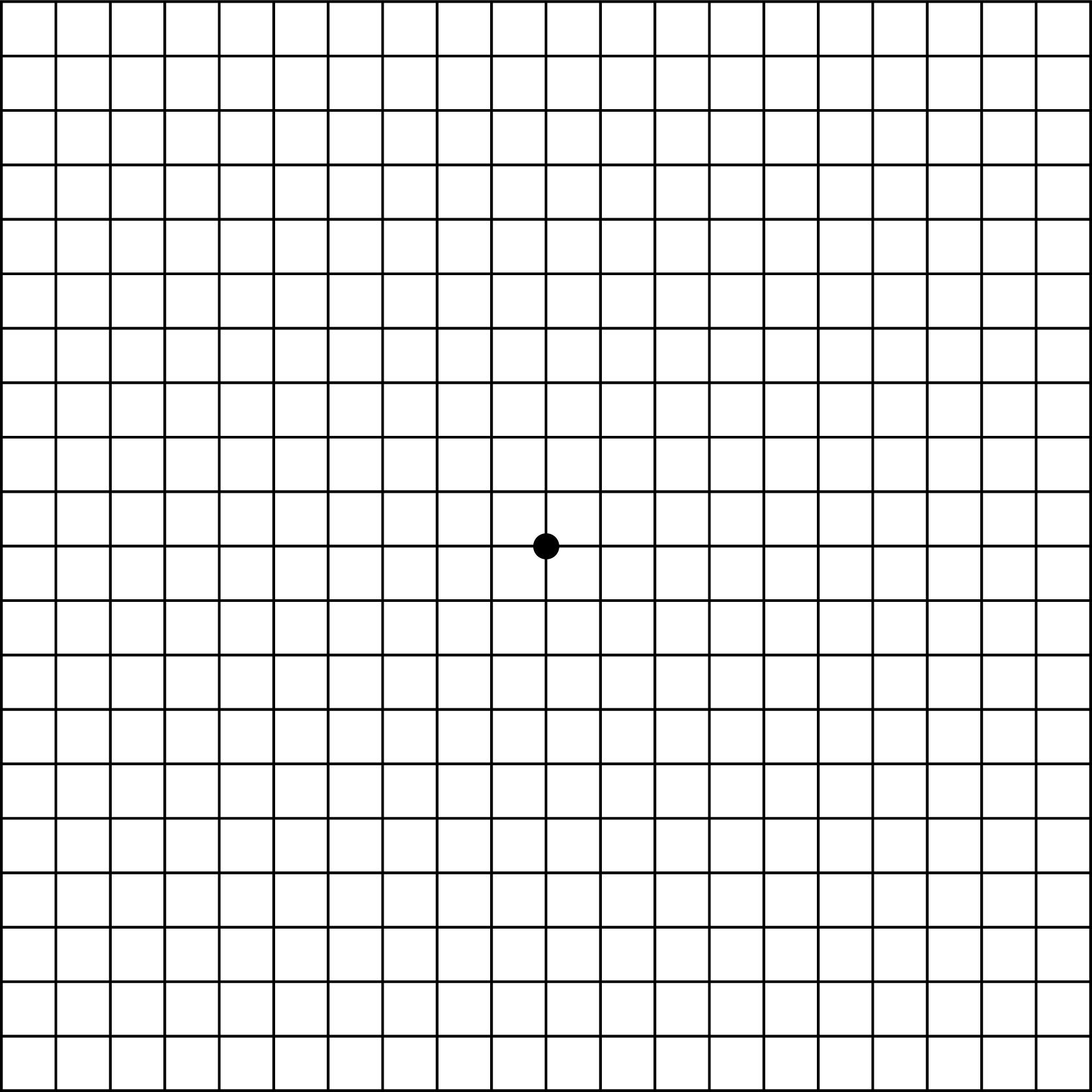 Post 3d Paper Templates 92821 as well 100x100 Grid JCVBWzojAnMR1LW7YTTGALJguLfgeXxxBKeqvxXcNdI also Hexagon Templates likewise JJBA Stat Sheet Template 614163667 moreover Cross Stitch Graph Paper. on blank graph template